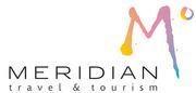 MERIDIAN travel & tourism - туристические услуги в Казахстане