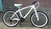 Велосипеды Нового Поколения BMW, Land Rover, Fat Bike.
